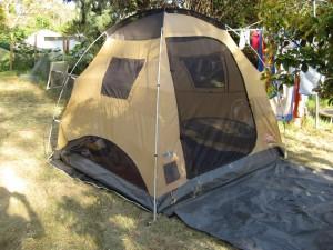 Backyard Camping (3)