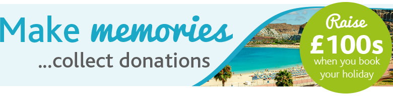 Travel-blog-header