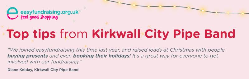 blog-kirkwall