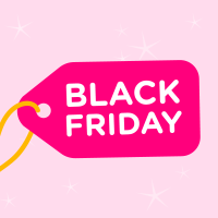 black_friday_feature