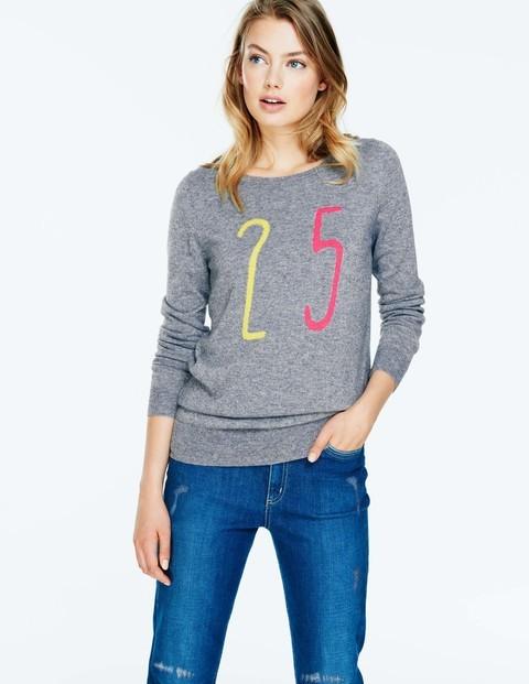 knitwear 7