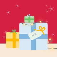 GiftBlog-051215-feature