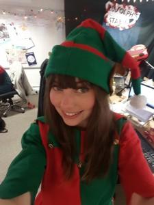 amy elf2