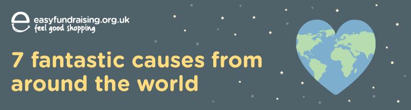 blog-7causeworld