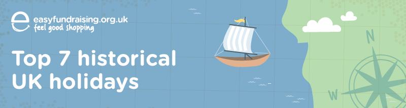 blog-7historical