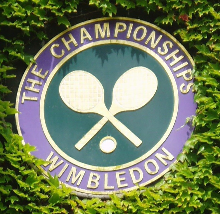 Wimbledon Tour Day with Lunch