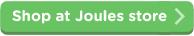 ebayblog-CTA-Joules